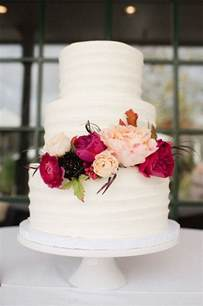 200 most beautiful wedding cakes for your wedding hi miss puff