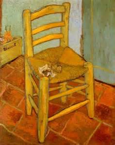 empty chairs by don mclean song images