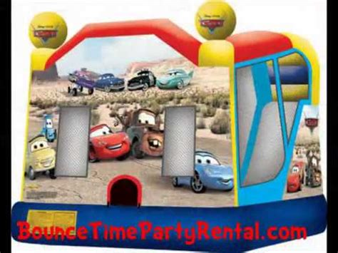 bounce house richmond ky house cleaning house cleaning services vacaville ca