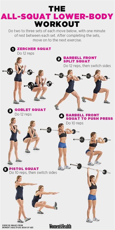 37 best images about weight lifting for on