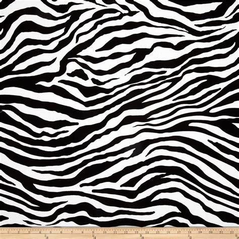 Animal of the day – 02/27/2014 – The Zebra | Simba Nia's Blog