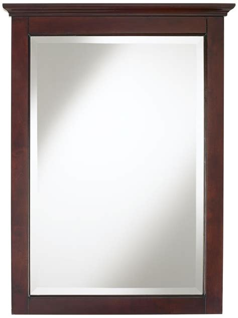 18 inch wide bathroom mirror 54 best images about bathroom mirrors on pinterest