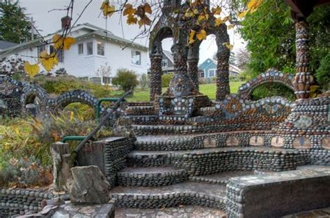 rock garden seattle rock garden seattle debra prinzing 187 post 187 amazing