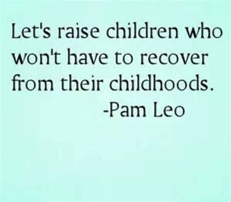 by love money or violence the struggle for primacy in 25 best child abuse quotes on pinterest domestic