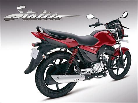 mahindra bikes mahindra stallio 110cc review photos specifications price
