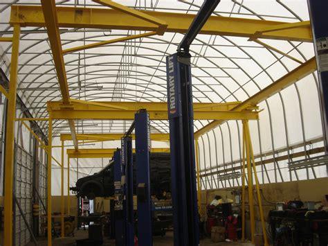 project showcase project showcase norelco cranes surrey bc canada north