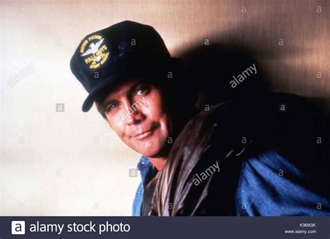 lee c stock photos and lee majors and the fall guy stock photos lee majors and