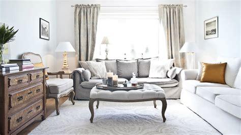 tende per soggiorno moderno arredamento soggiorno trova il tuo stile dalani