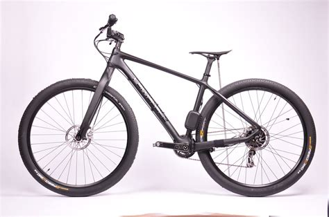 E Bike News by Remsdale Ultraleicht Vier Ebikes 12kg Ebike News De