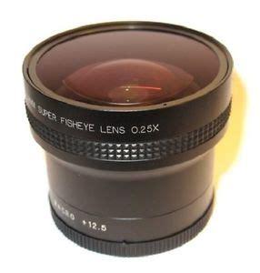 Lensa Fisheye Nikon D5200 0 25x fisheye lens for nikon d3300 d3100 d3200 d5200 d5300