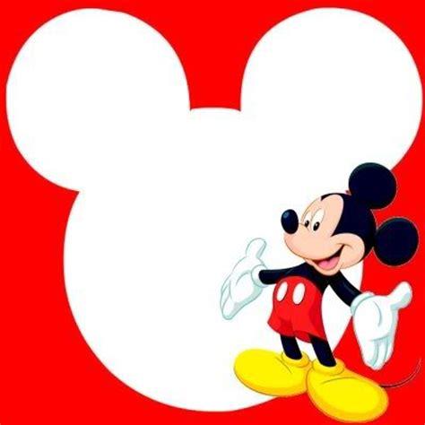 mickey davetiye picture mickey davetiye image mickey