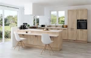 meuble de cuisine nos mod 232 les de cuisine pr 233 f 233 r 233 s c 244 t 233