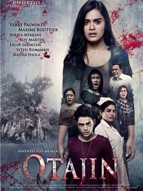 film indonesia terbaik tahun 2016 15 film terbaik indonesia tahun 2016