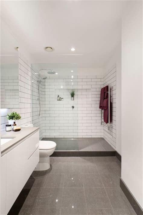 brunswick bathroom renovation modern bathroom