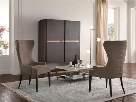 poltrona elegante poltroncine luxury marelli outlet