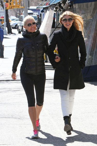 yolanda foster exercise clothes 1000 images about yolanda foster style on pinterest