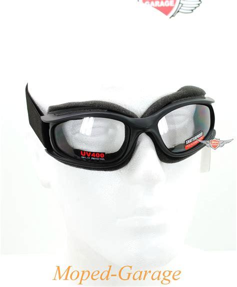 Bmw Motorrad Brille by Moped Garage Net Chopper Motorrad Brille Nitro Custom