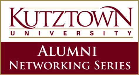 Kutztown Mba by The Maroon Gold Monthly From Kutztown