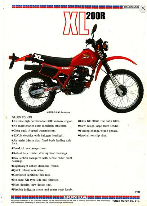1984 honda vt500c wiring diagram wiring diagram