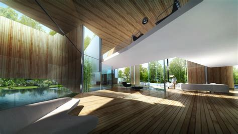 Garden Furniture Project Plans