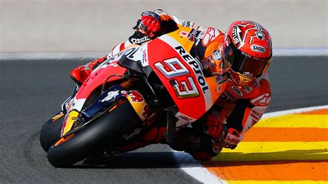 background marc marquez moto gp wallpaper 58 images