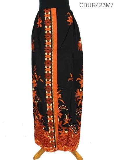 Model Rok Katun rok span katun motif bunga celana rok muslim murah
