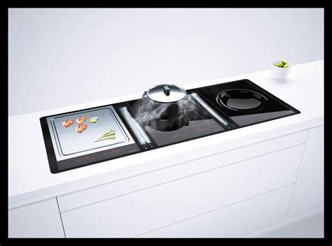 cappa elettrica cucina come scegliere la cappa della cucina cose di casa