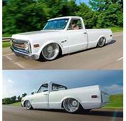 459 Best Images About 1967 72 Chevy Truck On Pinterest