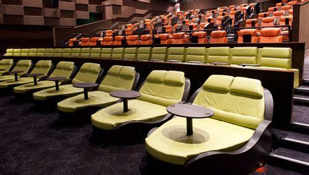 theatre with beds movie theaters with beds recliners yes please movie theater prices