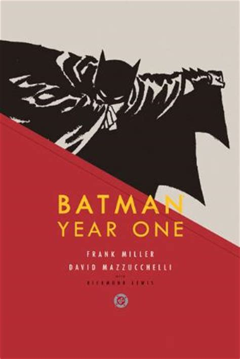 batman year one graphic novel review batman year one novel novice