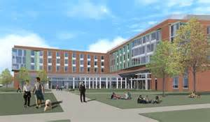 New green residence hall for salem state salem your town boston