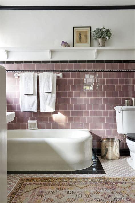 best 25 vintage tile ideas on tabarka tile