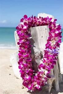 Lei Hawaiian Flowers - enjoy our hawaiian lei greetings 866 482 9775 fresh flower