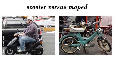motor scooter repair scooter sales and scooter repair detroit moped works