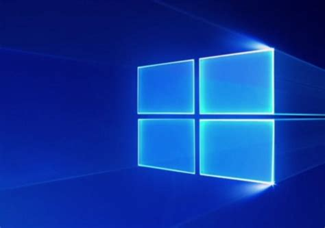 windows   explained features release date laptops
