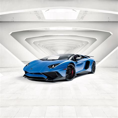 Lamborghini Road Call For Entries To Yac S Lamborghini Road Monument