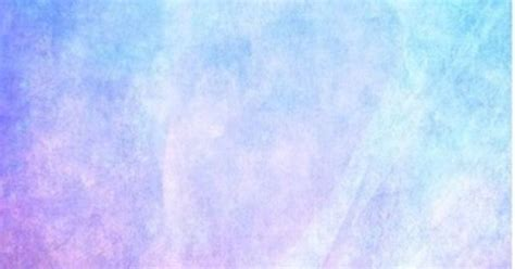 ombre iphone wallpaper galaxy pinterest wallpaper
