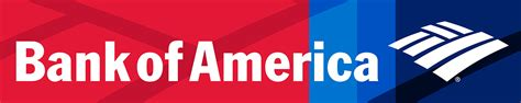 www bank of america bank of america secure messaging home page