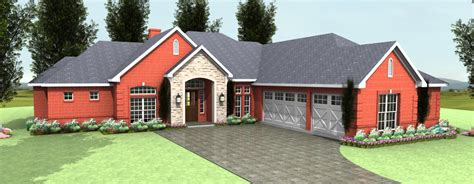 home house plans 700 proven home designs