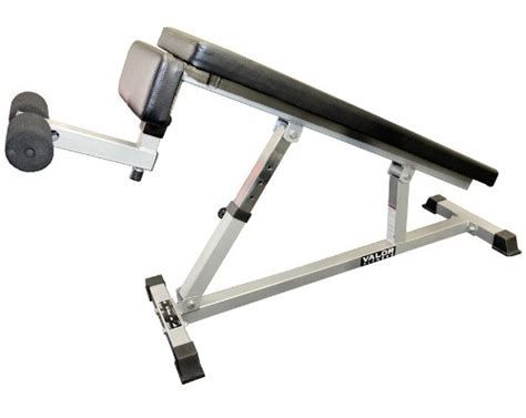 cheap utility bench valor athletics flat decline utility bench find discount
