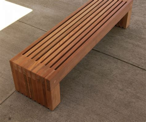 wooden garden benches sale sophisticated large image along with wooden patio benches