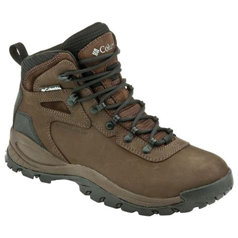 womans hiking boots columbia s newton ridge 2 hiking boot