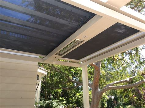 awning company of america american awning co 28 images retractable patio covers