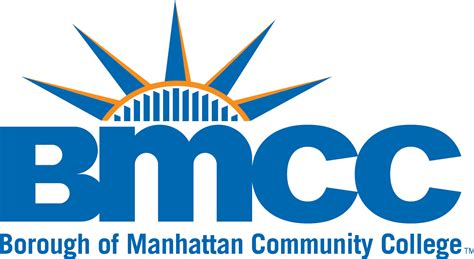 cuny academic works the borough of manhattan community college city of new york