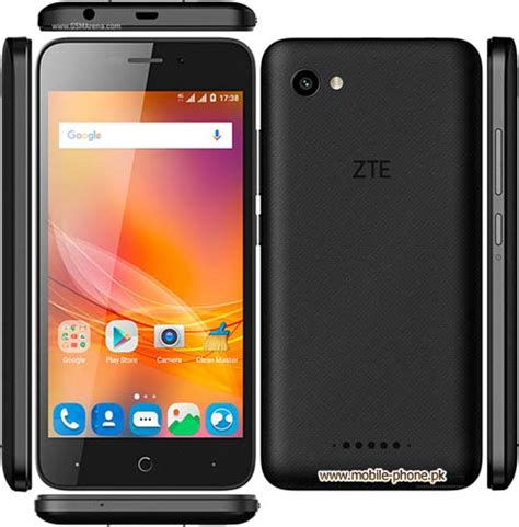 zte blade mobile phone zte blade a601 mobile pictures mobile phone pk