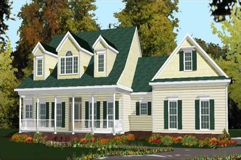 traditional cape cod house plans traditional cape cod house plans home design savanna3