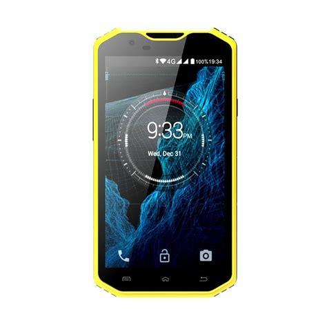 Tas Wanita W8 jual ken mobile w8 smartphone yellow 32gb 2gb