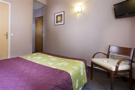 chambre individuelle chambres hotel flor rivoli