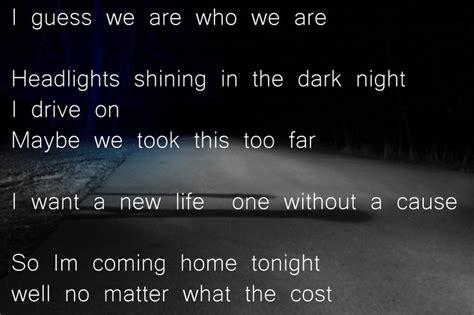 eminem heat lyrics headlights eminem quotes www imgkid com the image kid