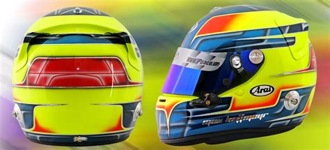 helm for design helmdesign helm design helmdesigner motorsport
